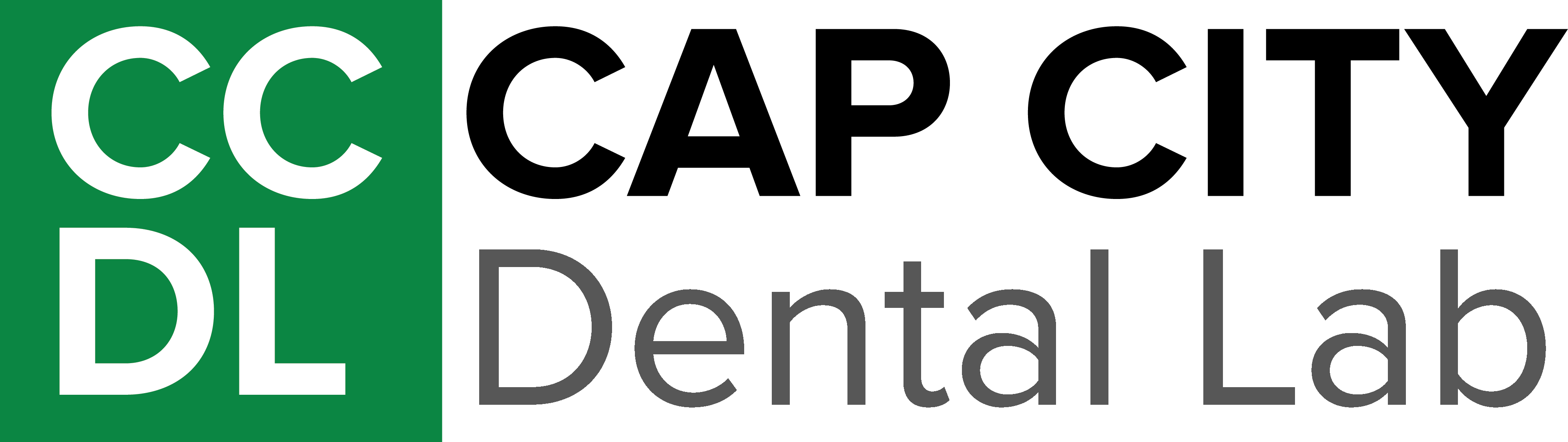 Cap City Dental Lab